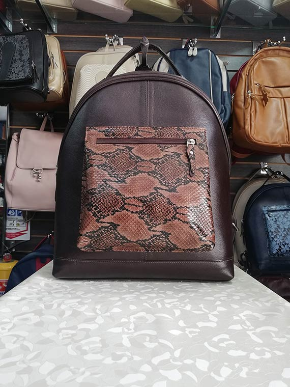 Morral Ref 678 Cafe Folias